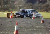 Peugeot vs EVO rally sprint.jpg
