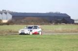 Toyota corolla rally sprint.jpg