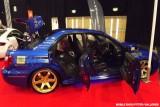 ** NEW EXPO SHOW 2012 plus 2011 **