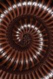 E04-2-044.jpg.jpg