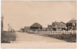 1358 At Horseneck Beach Mass.