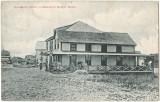 Surfside Hotel, Horseneck Beach, Mass. to Nellie in Warping Dept