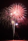 July 4  Happy Birthday America!!