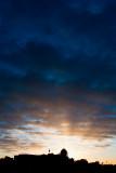 Glorious Sunrise