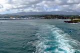 Aloha Kauai
