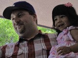 Jason and Anabelle