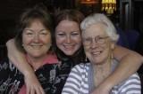 Cheryl, Amanda, Lola