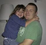 Danaka and Uncle Allan