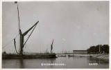 Queenborough 1912