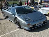 Kit Car Show04.jpg