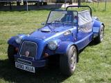 Kit Car Show06.jpg