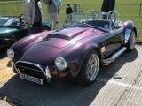 Kit Car Show07.jpg