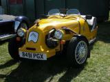 Kit Car Show10.jpg