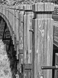 Bridge-rail-2.jpg
