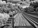 Old-Gardnier-Bridge-IR-1-upload.jpg