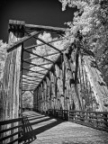 Railroad-bridge-IR.jpg