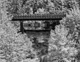 Old-Gardiner-Bridge-IR-flood.jpg