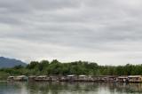 Bajau Village