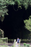 Gomatong Cave