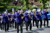 Fanfare Oron-la-Ville