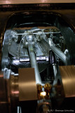 Engine Steamboat Simplon