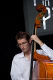 The Jazz Messengers: Tribute to Art Blakey