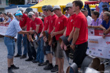 Sonneurs de Cloches 2011