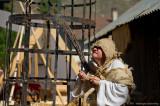 Fêtes Médiévales Saillon 2011