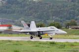 FA-18C