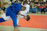 Swiss Judo Open 2012