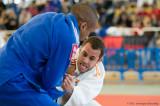Ottaviani Julien (FRA) vs Ait Taleb Rachid (FRA)