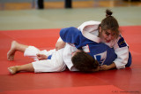 Lacouchie Héloise (FRA) vs Ruiz Julia (FRA)