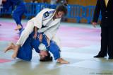 Bensmaine Amel (FRA) vs Allemann Adriana (SUI)