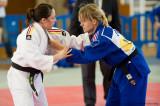 Menz Katharina (GER) vs Cebo Maryne (FRA)