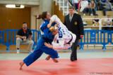 Brunet Morgane (FRA) vs Gjakova Nora (KOS)