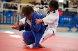 Blot Laetitia (FRA) vs Ruiz Julia (FRA)