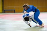 Andeol Emilie (FRA) vs Buck Helene (FRA)