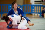 Etienne Valériane (FRA) vs Lisewski Anne-Katherin (GER)