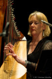 Swiss Celtic Harp Ensemble