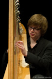 Swiss Celtic Harp Ensemble