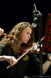 Loch Leman Ceilidh Band