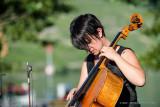 Cully Classique 22.06.2012
