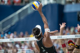 Beach Volley Grand Slam Gstaad 2012