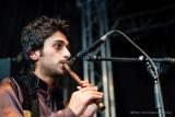 Natiq Rhythm Band