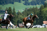Gstaad Palace vs Bank Baring Brothers