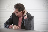 Rob van Esch - CEO NLKabel