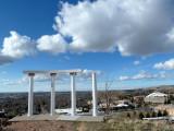 Red Hill columns at ISU P1040888.jpg