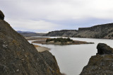 Snake River at Massacre Rocks State Park _DSC5018.jpg