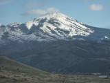 Scout Mountain P1050208.jpg