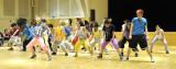 ISU Dance _DSC6021.jpg